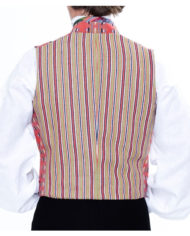 __stfold-mannsbunad-stripet-vest-bak–jpg-flash_frame610_x_610